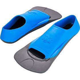 TYR Burner EBP XL grigio/blu